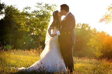 wedding-france-119