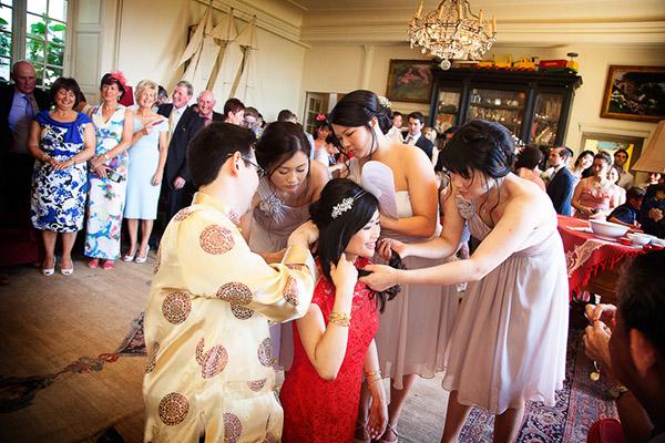 wedding-france-12