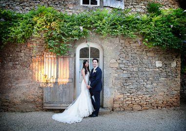 wedding-france-120