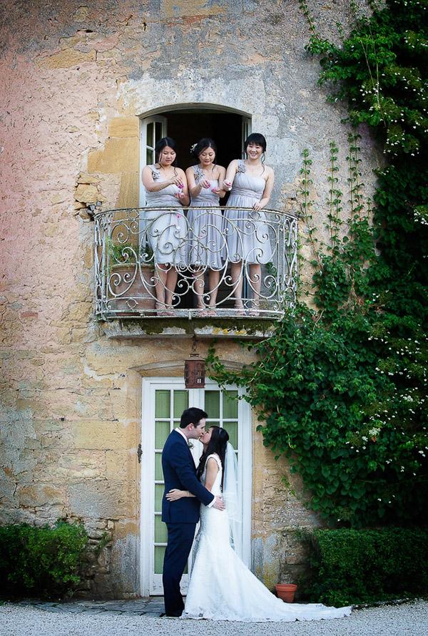 wedding-france-121