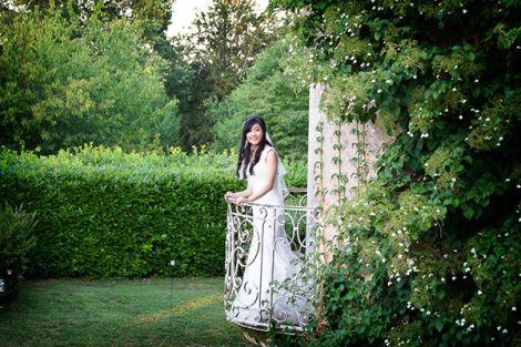 wedding-france-123