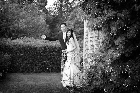wedding-france-125