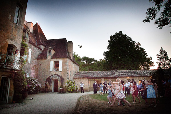 wedding-france-126