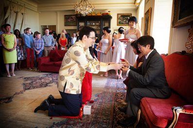 wedding-france-15