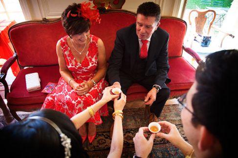 wedding-france-16