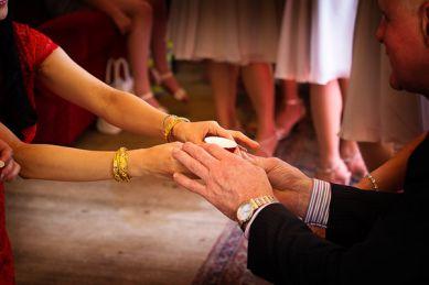wedding-france-17