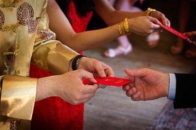 wedding-france-18