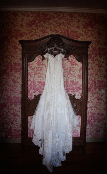wedding-france-2