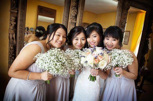 wedding-france-21