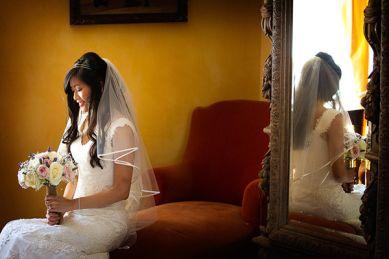 wedding-france-22