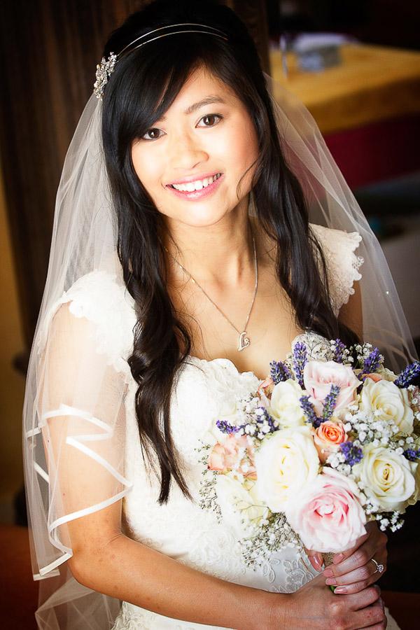wedding-france-23