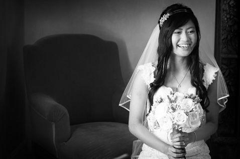 wedding-france-24