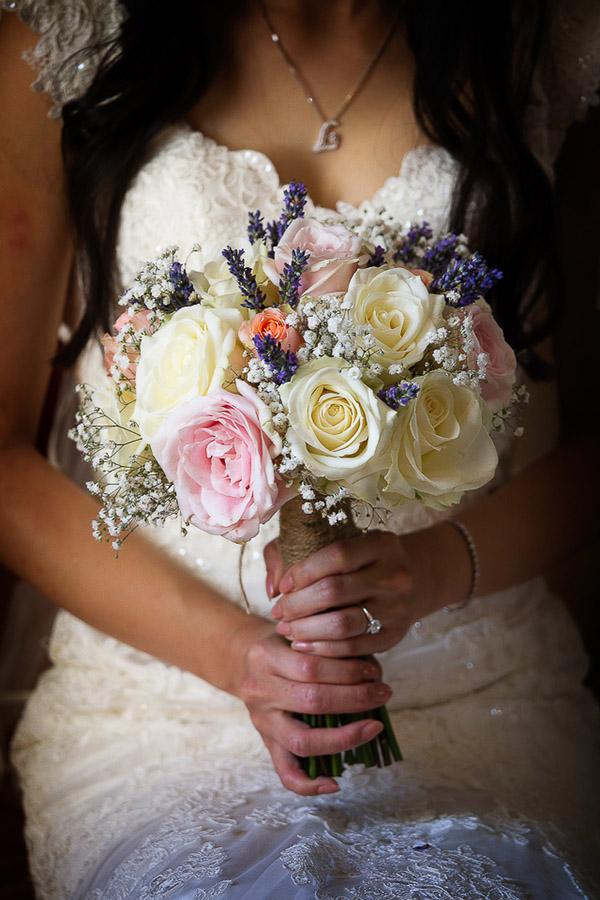 wedding-france-25