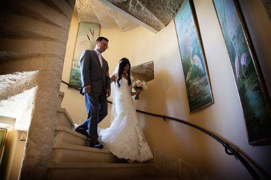 wedding-france-26