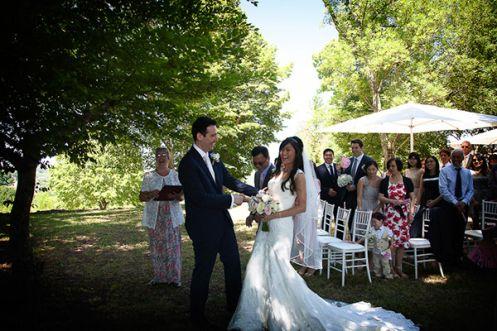 wedding-france-28
