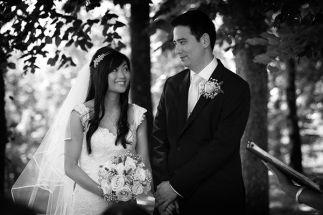 wedding-france-29