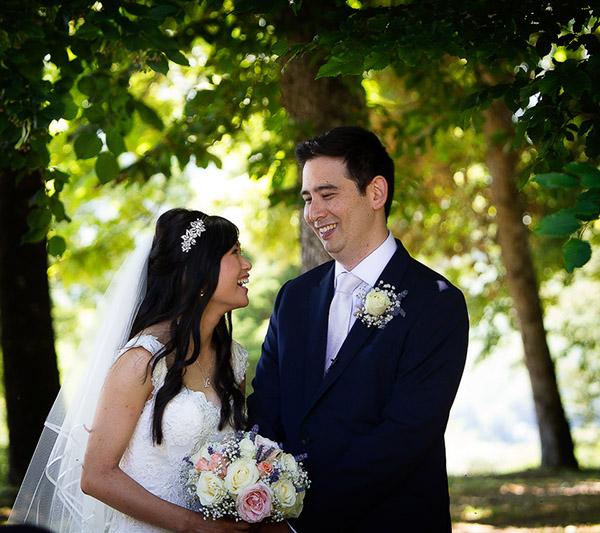 wedding-france-30