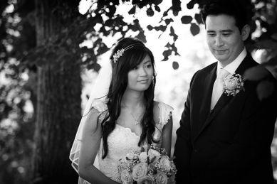 wedding-france-31