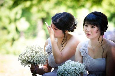 wedding-france-34