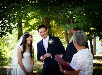 wedding-france-35