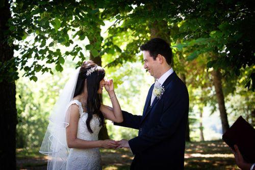 wedding-france-36