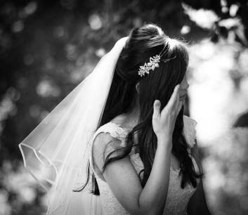 wedding-france-37