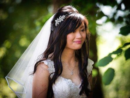 wedding-france-38
