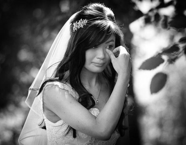 wedding-france-39