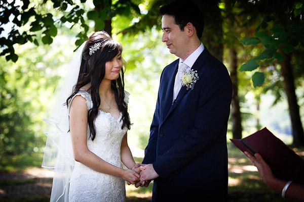 wedding-france-40