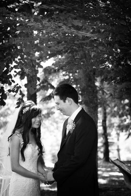 wedding-france-41