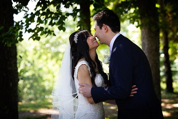 wedding-france-42