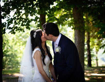 wedding-france-43