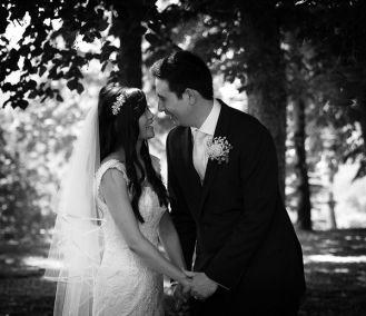 wedding-france-44