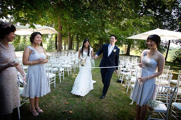 wedding-france-46