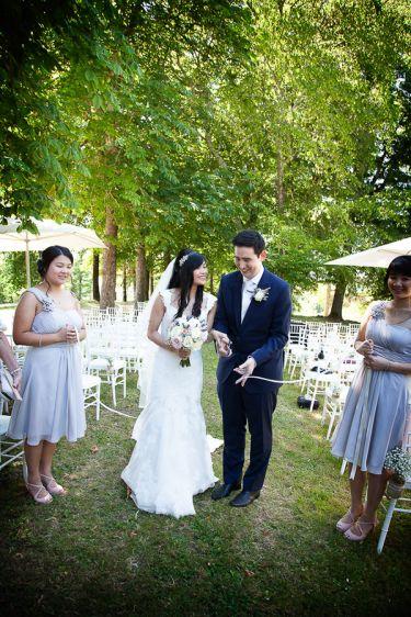 wedding-france-47