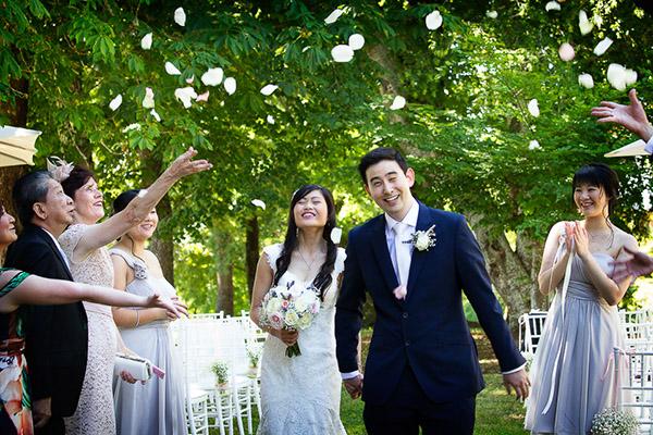 wedding-france-48