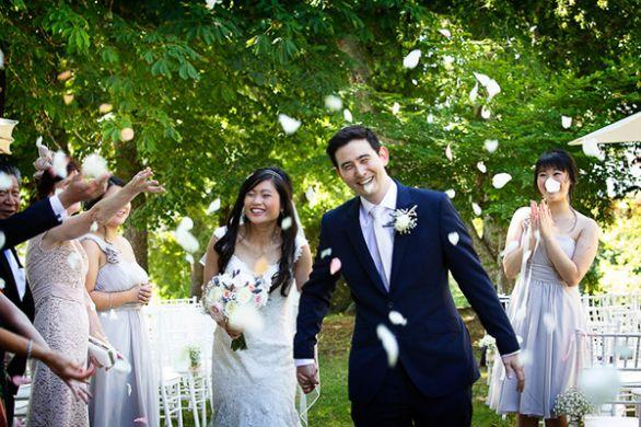 wedding-france-50
