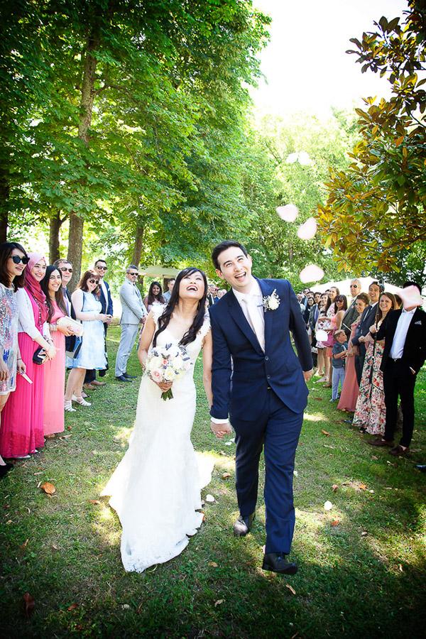 wedding-france-52