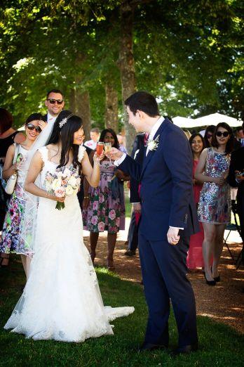 wedding-france-55