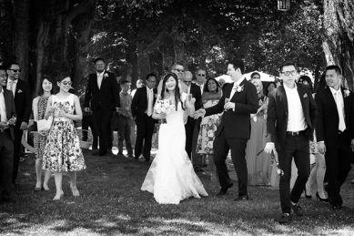 wedding-france-56