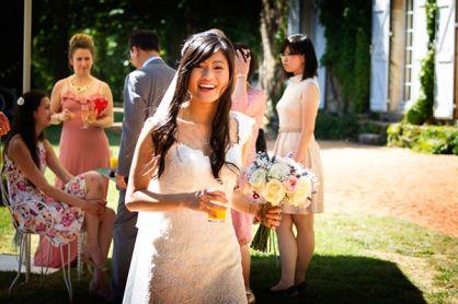 wedding-france-60