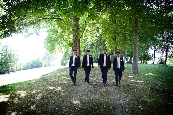 wedding-france-66