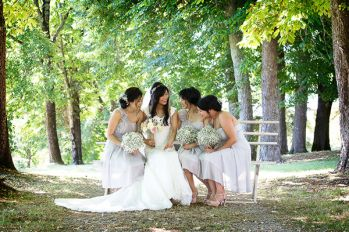 wedding-france-68