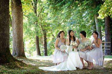 wedding-france-69