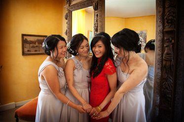 wedding-france-7
