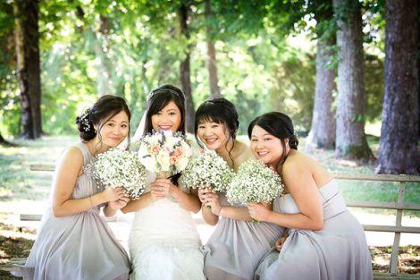 wedding-france-70