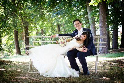 wedding-france-71