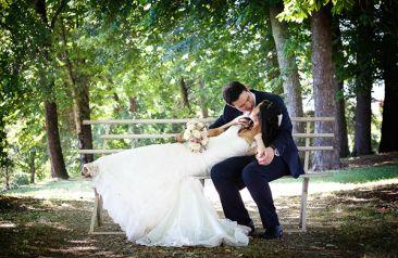 wedding-france-72