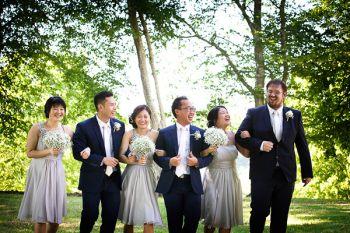 wedding-france-73