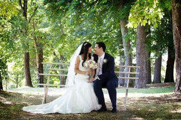 wedding-france-74